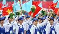 Đưa Bảo tàng Công đoàn vào quy hoạch tổng thể hệ thống Bảo tàng Việt Nam đến năm 2020