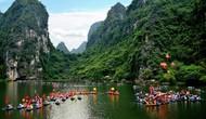 Kết luận của Thủ tướng Chính phủ về Quy hoạch xây dựng Quần thể danh thắng Tràng An, Ninh Bình và Quy hoạch vùng nguyên liệu xi măng