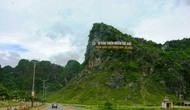 Điều chỉnh ranh giới Vườn quốc gia Phong Nha-Kẻ Bàng
