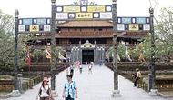 Ban hành Quy chế hoạt động của Ban Chỉ đạo Nhà nước về Du lịch