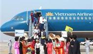 Diễn đàn Kinh tế Du lịch Thế giới lần thứ II: Du lịch tạo động lực cho nền kinh tế