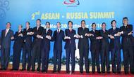 Phê duyệt Hiệp định về hợp tác văn hóa giữa Chính phủ các quốc gia thành viên ASEAN và Chính phủ Liên bang Nga
