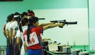 Thông tư liên tịch quy định trang bị, quản lý, sử dụng vũ khí thể thao trong tập luyện và thi đấu thể thao