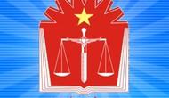 Hướng dẫn tổ chức thực hiện Ngày Pháp luật nước Cộng hòa xã hội chủ nghĩa Việt Nam năm 2013