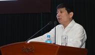Công đoàn Bộ VHTTDL triển khai Nghị quyết Đại hội Công đoàn Việt Nam lần thứ XI