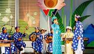 Nghệ thuật Đờn ca tài tử Nam Bộ chính thức trở thành Di sản văn hoá phi vật thể đại diện của nhân loại
