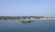 Thành lập khu bảo tồn biển Bạch Long Vĩ