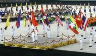 Khai mạc Para Games Đông Nam Á lần thứ 7