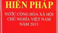 Bộ VHTTDL tổ chức triển khai thi hành Hiến pháp năm 2013
