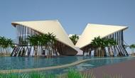 Ý kiến của Bộ VHTTDL đối với 02 dự án của UBND tỉnh Bạc Liêu