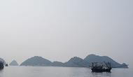 Tuần lễ Biển và Hải đảo Việt Nam năm 2014