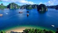 Vịnh Hạ Long lọt Top 8 không gian xanh tốt nhất châu Á