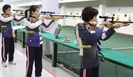 Quy định điều kiện hoạt động chuyên môn của cơ sở tổ chức Bắn súng thể thao