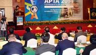 Nâng cao chất lượng du lịch châu Á-Thái Bình Dương