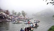 Phê duyệt Quy hoạch chung đô thị Ninh Bình đến năm 2030, tầm nhìn đến năm 2050