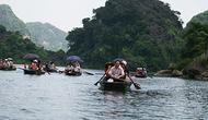 Thực hiện đồng bộ nhiều giải pháp thúc đẩy phát triển du lịch