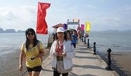 Xây dựng Nghị quyết của Chính phủ về một số giải pháp đẩy mạnh phát triển du lịch Việt Nam trong tình hình mới