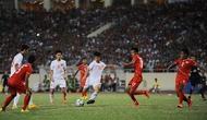 Bộ trưởng Hoàng Tuấn Anh gửi thư chúc mừng đội tuyển bóng đá nam U19 Việt Nam