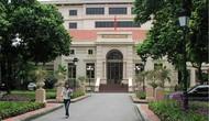 Ban hành Thông tư quy định về hoạt động chuyên môn, nghiệp vụ của thư viện