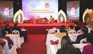 Tôn vinh truyền thống của Phụ nữ Việt Nam