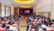 Hướng dẫn tổ chức Đại hội Chi bộ, Đảng bộ trực thuộc