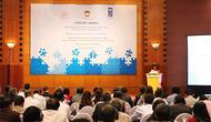 Công bố Chỉ số Hiệu quả Quản trị và Hành chính công cấp tỉnh ở Việt Nam (PAPI) năm 2014