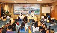 Festival Biển Nha Trang 2015