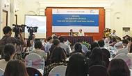 Hội nghị về các giải pháp cấp bách thúc đẩy du lịch Việt Nam tăng trưởng