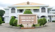 Phê duyệt Quy hoạch phát triển ngành TDTT TP. Hồ Chí Minh đến năm 2020, tầm nhìn đến 2025