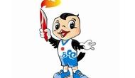 Chuẩn bị và tổ chức Đại hội Thể thao Bãi biển Châu Á lần thứ 5 năm 2016