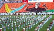 Tổ chức các hoạt động kỷ niệm 70 năm Ngày Truyền thống Ngành Thể dục thể thao