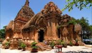 Nâng cao năng lực bảo tồn di tích văn hóa tại Quảng Nam