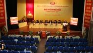Quy chế làm việc của Uỷ ban Kiểm tra Đảng uỷ Bộ VHTTDL nhiệm kỳ 2015-2020