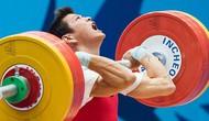 Việt Nam có thêm ba suất dự Olympic 2016