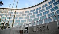 Việt Nam và UNESCO ký kết Bản ghi nhớ giai đoạn 2016-2020