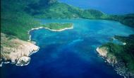 Điều chỉnh Quy hoạch bảo tồn, phát huy giá trị di tích Côn Đảo