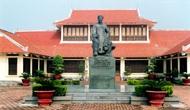 Phê duyệt Quy hoạch tổng thể bảo tồn, tôn tạo Khu Lưu niệm Nguyễn Du