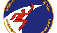 Thành lập Trung tâm Giáo dục quốc phòng và an ninh thuộc Trường Đại học Thể dục thể thao Đà Nẵng