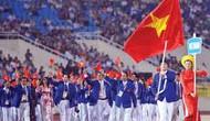 """Tổ chức Tuần Văn hóa-Thể thao """"70 năm Thể thao Việt Nam đồng hành cùng sự phát triển Đất nước"""""""