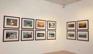 """Triển lãm ảnh """"Đất và người trên quê hương Hải đội Hoàng Sa qua góc nhìn các nhà nhiếp ảnh"""""""