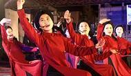 Hát Xoan Phú Thọ trước cơ hội lịch sử