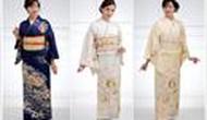 Chính sách bảo tồn, phát triển văn hóa truyền thống của Nhật Bản