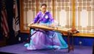Xu hướng phát triển của chính sách văn hóa Hàn Quốc