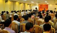Yên Bái: Tổ chức lớp tập huấn về công tác văn hóa dân tộc