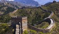 Chiến lược phát triển tổng thể ngành văn hoá Trung Quốc