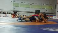 Việt Nam giành 3 HCV, 1 HCĐ tại Đại hội thể thao trẻ em châu Á lần 6