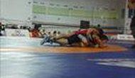 Thể thao Việt Nam giành thêm 3 huy chương tại Đại hội thể thao trẻ em châu Á lần thứ 6