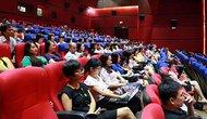 Đảng ủy Bộ VHTTDL tổ chức học tập, quán triệt, triển khai thực hiện Nghị quyết Đại hội lần thứ XII của Đảng