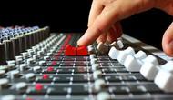 Chiến lược phát triển ngành công nghiệp âm nhạc của Bắc Ailen