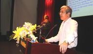 Đảng ủy Bộ VHTTDL tổ chức học tập, quán triệt Nghị quyết Đại hội lần thứ XII của Đảng